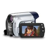 Canon ZR900 Camcoder