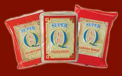 Super Q Golden Bihon (Cornstarch Sticks)