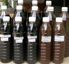 Inasal Marinade (1L-good for 8 kilos)