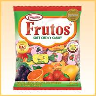 Frutos Original