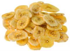 Banana Chips Philippines