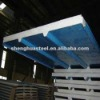 EPS Sandwich Panels for Partition Wall