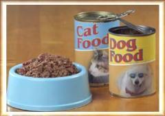 Puregell Carrageenans For the Best Tasting Dog