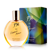 Floral Classic Collection Perfume 50ml