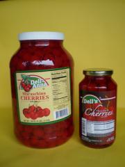 Dell's Cherries