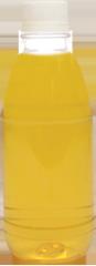 Fruit Juices RTD
