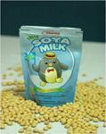 Soy Milk (Sweetened)