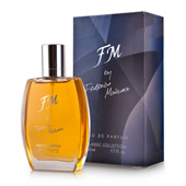Classic Collection Perfume for men 50ml Fougere