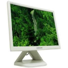 Samsung SyncMaster Magic CX701N S 17-inch LCD