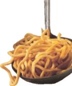 Mung Bean Vermicelli