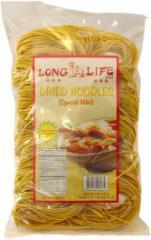 Noodles  Special Miki