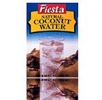 Coconut Water Fresh