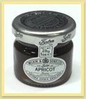 Apricot Jam Canned