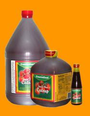 Special Blend Catsup