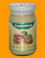 Guaranfood All Purpose