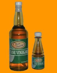 Lola Panyang Cane Vinegar