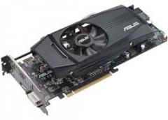 ASUS EAH 5830 DirectCU Graphic Card