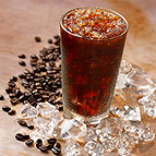 Iced Coffee Naturale