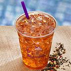 Iced Tea Naturale