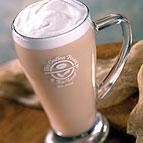 Tea Lattes aromatized