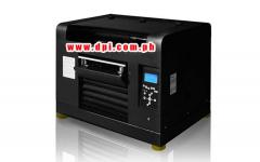 DPI Flat Bed FB 3300 Printer