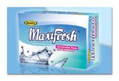 Maxifresh Germicidal Soap