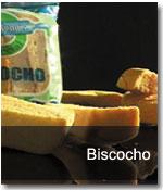 English biscuit Bisochoo