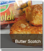 BongBong's Butter Scotch