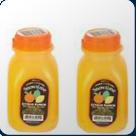 Soft Drink Citrus