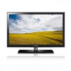 Samsung 32d4000 Led Tv