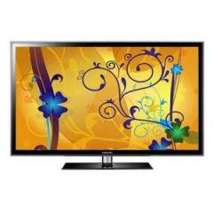 "Samsung 37"" LED TV 37D5000"