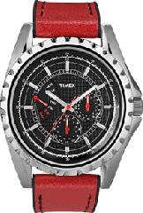 Timex Retrograde watches