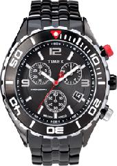 Timex SL Series Chronograph