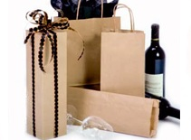Customized Gift Packages