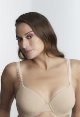 Carina Full Fit Bra