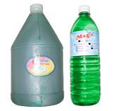 Magic Dishwashing Liquid