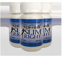 Rich Health Slim Right