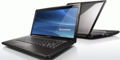 Lenovo IdeaPad G470 59071145 i3-2310 1GB VRam Win
