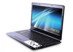 Neo Basic B5100 N Notebook