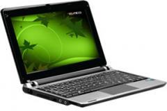 Neo Edge Z1284 Netbook