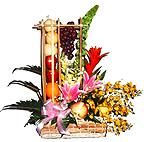 Bouquet Rich Harvest