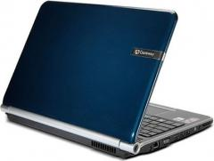 Acer-Gateway NV4908i Laptop