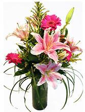 Bouquet  Esteem