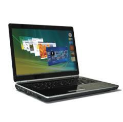 Neo Élan L3105 Notebook