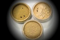 Loose Powder for Face
