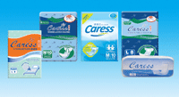 Dr.P	
