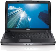 Dell Vostro A840 Notebook
