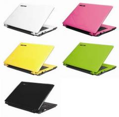 Vivid V2120 Laptop with BlueTooth