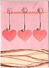 Postcard Design CRD-11150