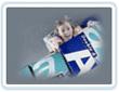 AA-Gloss (Gloss Paper)  BW:- 90,100,115,130,160*